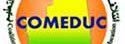 Coalition des Organisations Mauritaniennes pour l'Education